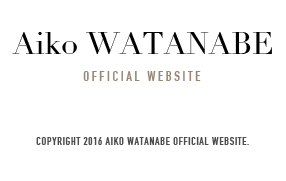 Aiko WATANABE