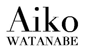 日本初の米国チョプラセンター認定瞑想ティーチャー 渡邊愛子 公式サイト