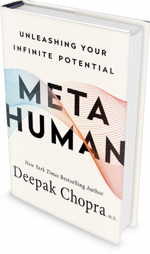 MetaHuman-Featured-Standup-hardcover-min
