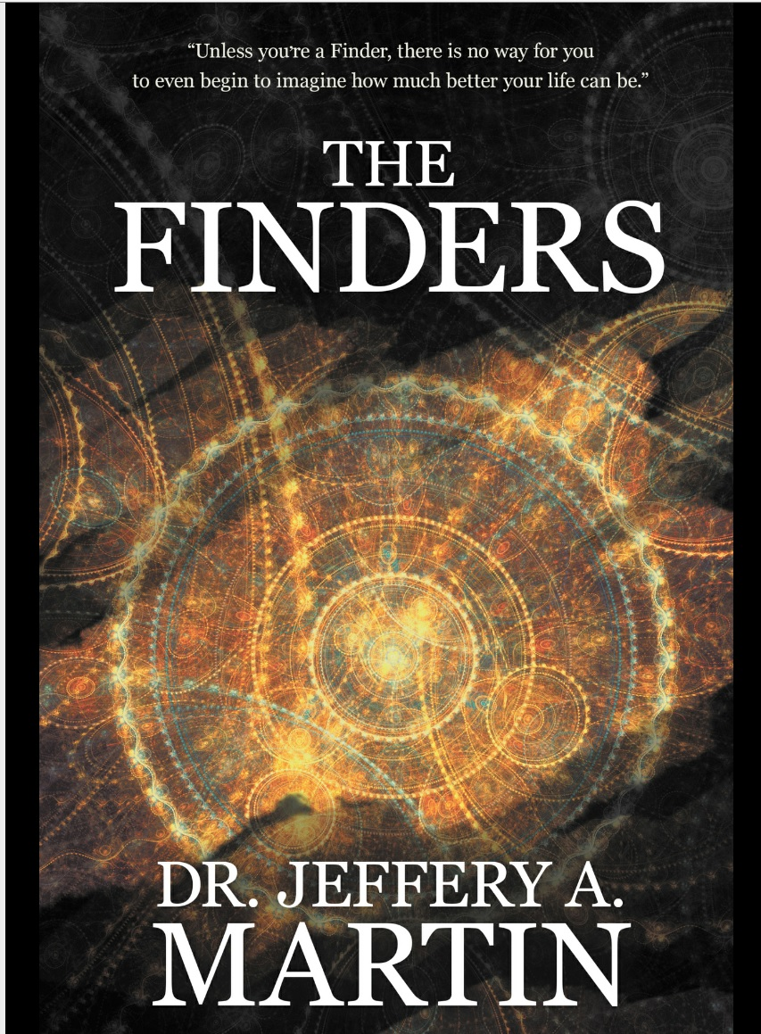 BookCover-TheFinders
