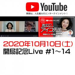 YouTube03