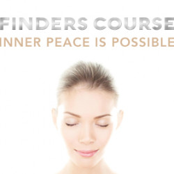 FindersCourse