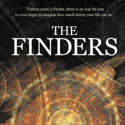 TheFindersSquare